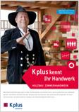 grafik_faltblatt_holzbau