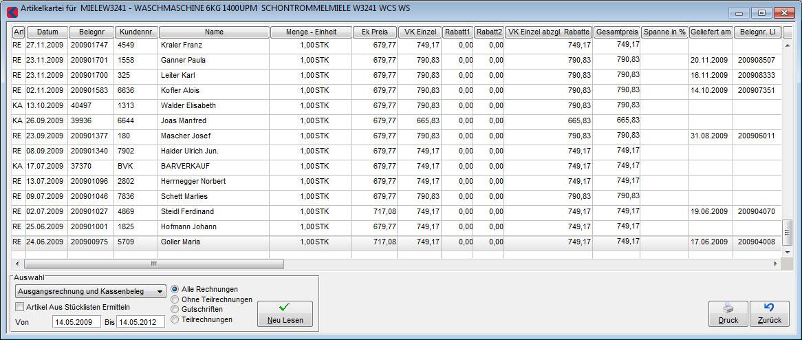 Handel_Screen_4Kontrolle1-1