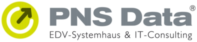 PNS_Logo