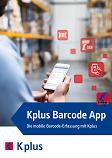 Kplus_BarcodeApp_Titelbild_klein