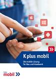Kplus_mobil_Titelbild_klein