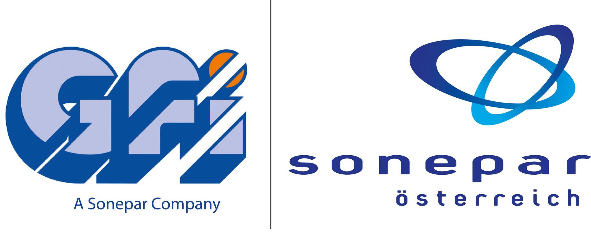 SON_Logo_GFI-Sonepar_cut.jpg